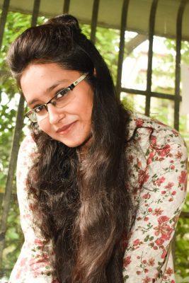 Adityobarna Mukherjee