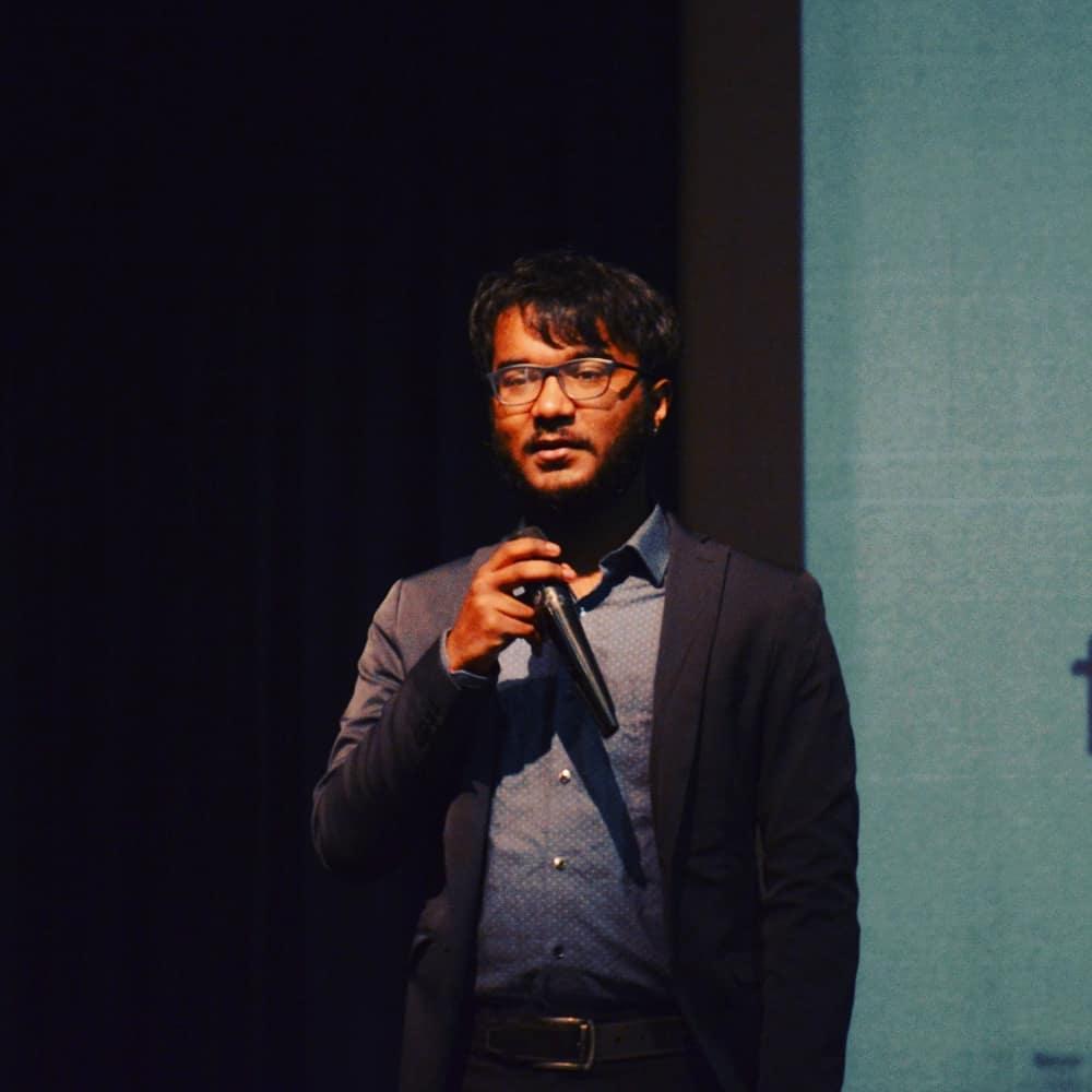 Neelakantha Bhanu Prakash