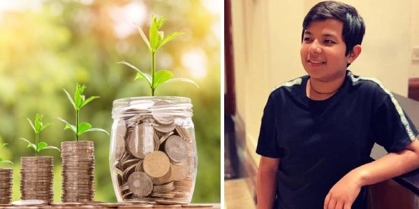 Satyam Mehta – An inspiring journey of a 16-year-old entrepreneur, Owner of two startups and wants to change the rural Indian financial landscape