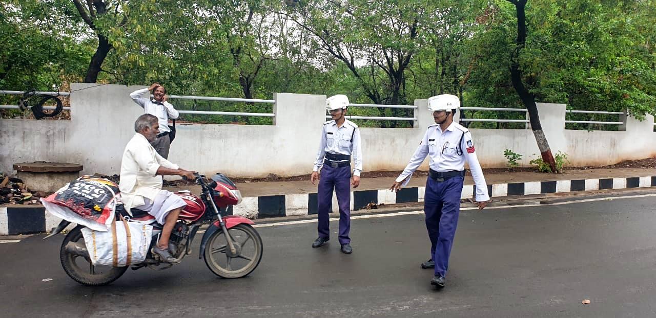 AC Helmets