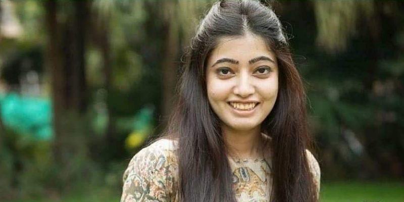 Megha Bhatia