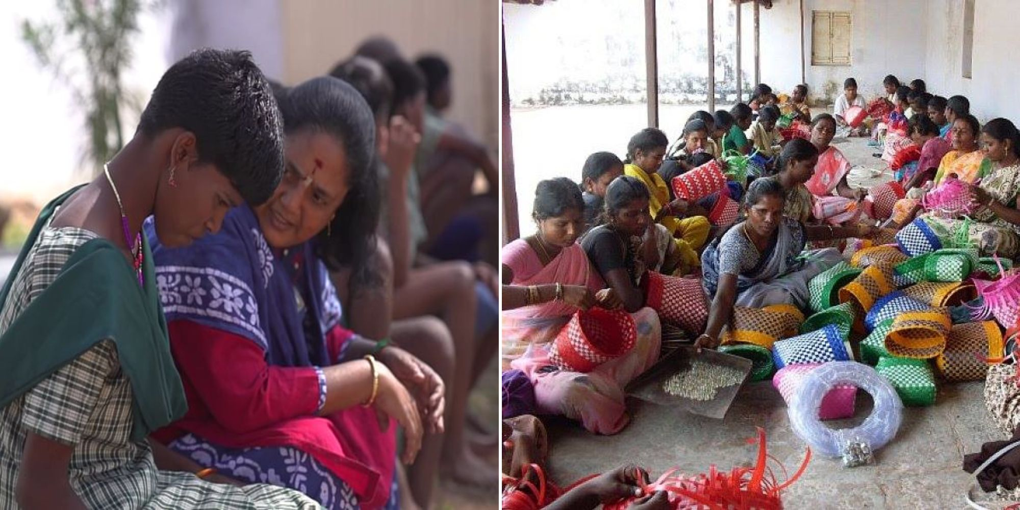 Selvarani Rajaratnam – An inspiring woman who's making life meaningful for differently-abled children
