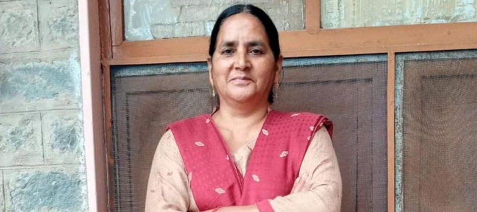 She Helped 16000 Women Like Her Find Income & Freedom : Nirmal Chandel